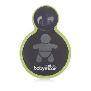 BÉBÉ À BORD  BABYMOOV Bébé à Bord