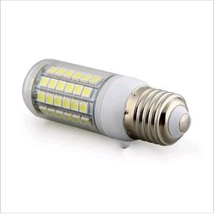 Ampoule globe led e27 achat vente ampoule globe led e27 pas cher soldes cdiscount - Ampoule basse consommation gratuite ...