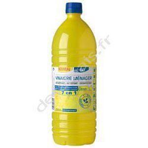 Vinaigre citron achat vente vinaigre citron pas cher - Vinaigre blanc fosse septique ...