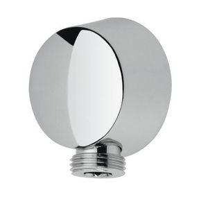 Raccord pour flexible douche achat vente raccord pour flexible douche pas cher cdiscount - Flexible douche leroy merlin ...