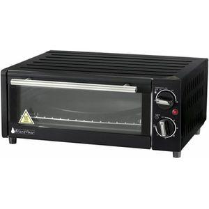 plaque de cuisson vitre achat vente plaque de cuisson vitre pas cher cdiscount. Black Bedroom Furniture Sets. Home Design Ideas