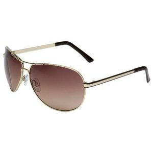 burgmeister lunette homme or chicago fr unique taille fabricant one size achat