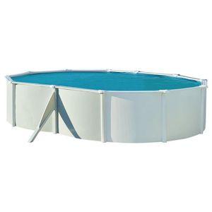 pieces detachees pour piscine hors sol achat vente pieces detachees pour piscine hors sol. Black Bedroom Furniture Sets. Home Design Ideas