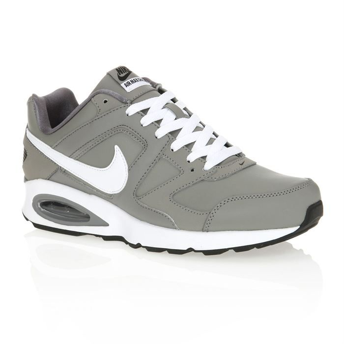Nike Air Max Panier Chase Homme