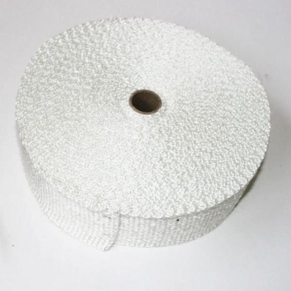 ruban isolant thermique 50mm 30m achat vente volet isolant ruban isolant thermique 5. Black Bedroom Furniture Sets. Home Design Ideas