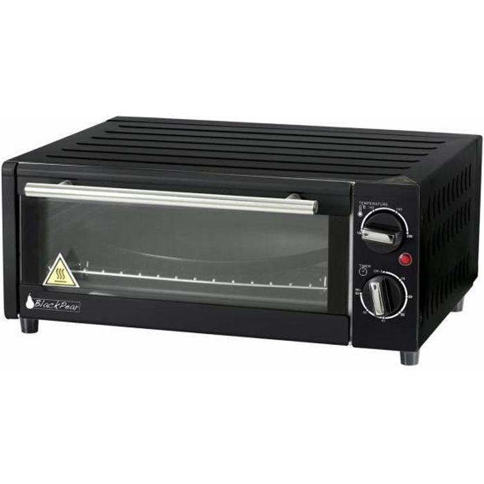 four electrique specia pizza 1300 w achat vente mini four r tissoire cdiscount. Black Bedroom Furniture Sets. Home Design Ideas