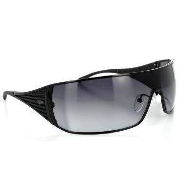 lunettes police 8648 noir noir achat vente lunettes de soleil soldes d t cdiscount. Black Bedroom Furniture Sets. Home Design Ideas