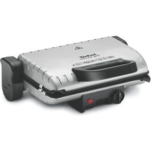 TEFAL - Gril minute grill - GC205012