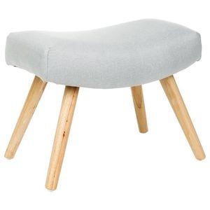 banc interieur en bois achat vente banc interieur en. Black Bedroom Furniture Sets. Home Design Ideas