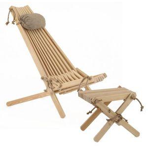 canape et fauteuil scandinave achat vente canape et fauteuil scandinave pas cher soldes. Black Bedroom Furniture Sets. Home Design Ideas