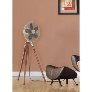 ventilateurs achat vente ventilateurs pas cher cdiscount page 88. Black Bedroom Furniture Sets. Home Design Ideas