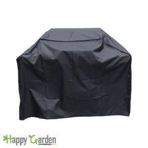 abri barbecue achat vente abri barbecue pas cher. Black Bedroom Furniture Sets. Home Design Ideas