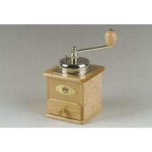 moulin manuel a cafe achat vente moulin manuel a cafe. Black Bedroom Furniture Sets. Home Design Ideas