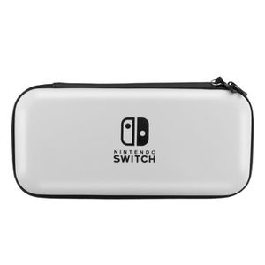 Transport nintendo switch prix pas cher cdiscount for Housse switch