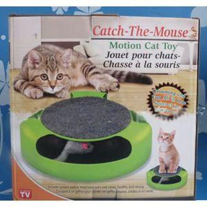 jouets pour chat achat vente jouets pour chat pas cher cdiscount page 27. Black Bedroom Furniture Sets. Home Design Ideas