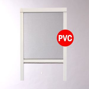 Stor insect achat vente produits stor insect pas cher for Ouverture pvc