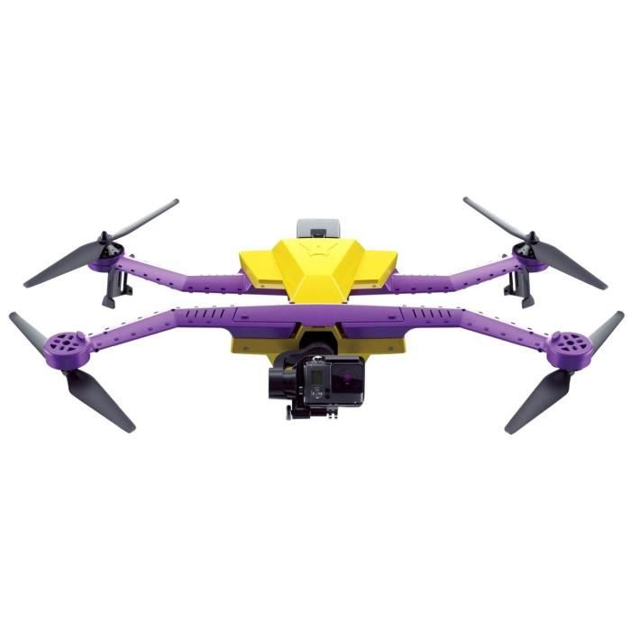 parrot drone 3 0 with F 1208503 Auc4752135110012 on F 1208503 Auc4752135110012 further 005094 also Rougon Alpes De Haute Provence France 3 besides Lego Mindstorms Ev3 Core Set Pagrindinis Rinkinys 45544 in addition Parrot Sequoia Multi Spectral Sensor.