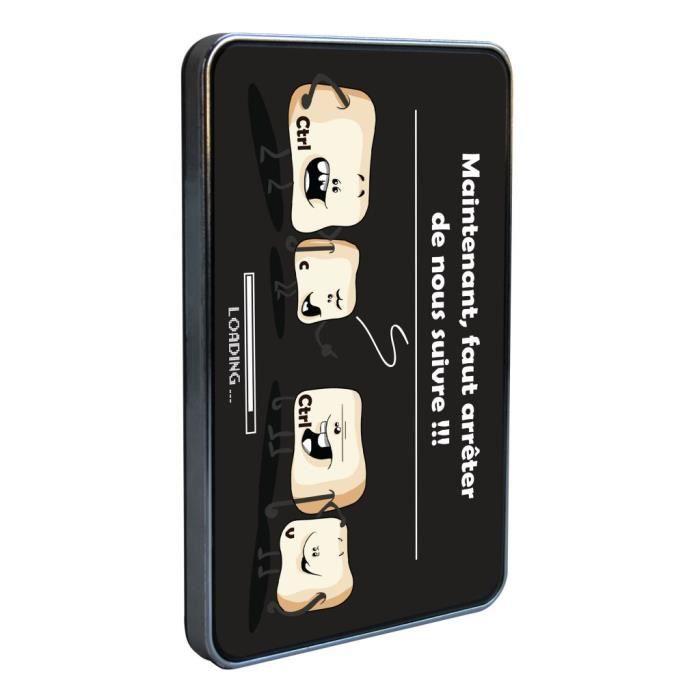 boitier externe 2 5 39 39 pour dd sata usb 3 0 achat vente disque dur externe boitier. Black Bedroom Furniture Sets. Home Design Ideas