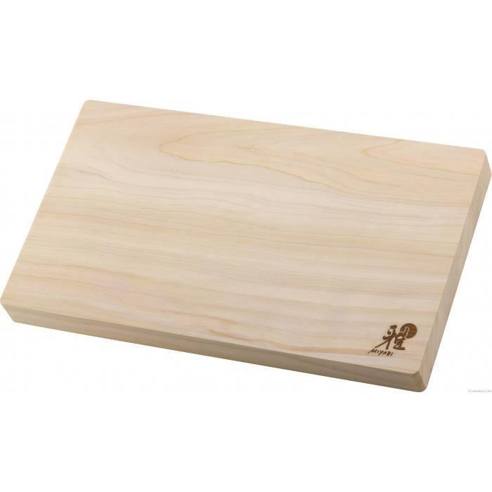 planche d couper miyabi haut de gamme bois hi achat. Black Bedroom Furniture Sets. Home Design Ideas