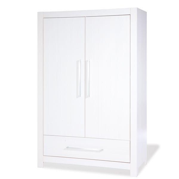 Armoire enfant collection pure achat vente armoire 403576902 - Armoire enfant cdiscount ...