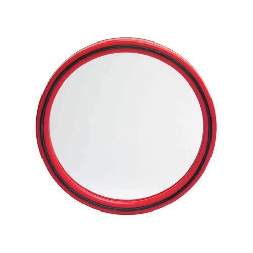 Miroir magic rouge achat vente miroir salle de bain for Miroir rouge