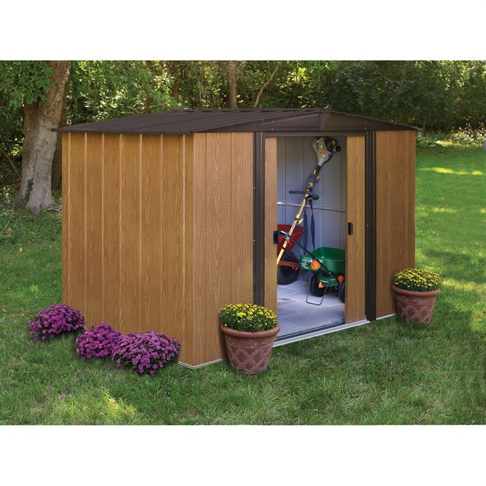 abris de jardin wl1012 achat vente abri jardin chalet abris de jardin wl1012 les soldes. Black Bedroom Furniture Sets. Home Design Ideas