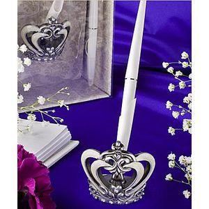 stylo pour livre d or achat vente stylo pour livre d or pas cher cdiscount. Black Bedroom Furniture Sets. Home Design Ideas