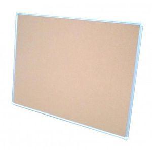 tableau affichage liege achat vente tableau affichage liege pas cher soldes cdiscount. Black Bedroom Furniture Sets. Home Design Ideas