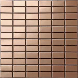 Mosaique carrelage achat vente mosaique carrelage pas for Achat carrelage