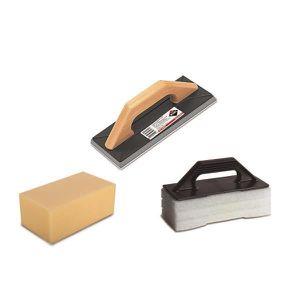 kit carreleur achat vente kit carreleur pas cher cdiscount. Black Bedroom Furniture Sets. Home Design Ideas