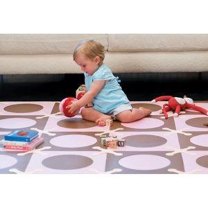 tapis de parc carre achat vente tapis de parc carre pas cher cdiscount. Black Bedroom Furniture Sets. Home Design Ideas