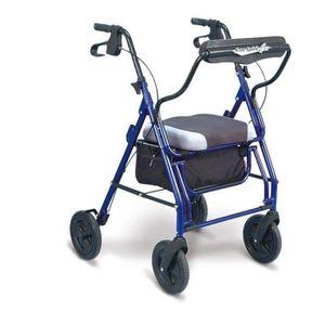 chaise roulante les bons plans de micromonde. Black Bedroom Furniture Sets. Home Design Ideas