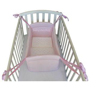 coussin morphologique achat vente coussin morphologique pas cher cdiscount. Black Bedroom Furniture Sets. Home Design Ideas
