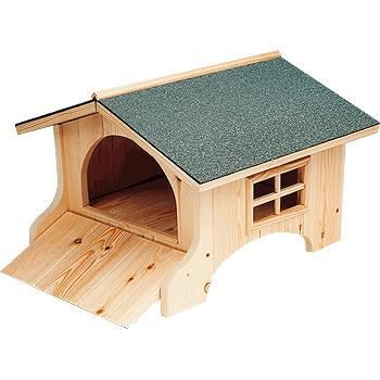 niche en bois pour tortues achat vente niche niche en bois pour tortues cdiscount. Black Bedroom Furniture Sets. Home Design Ideas