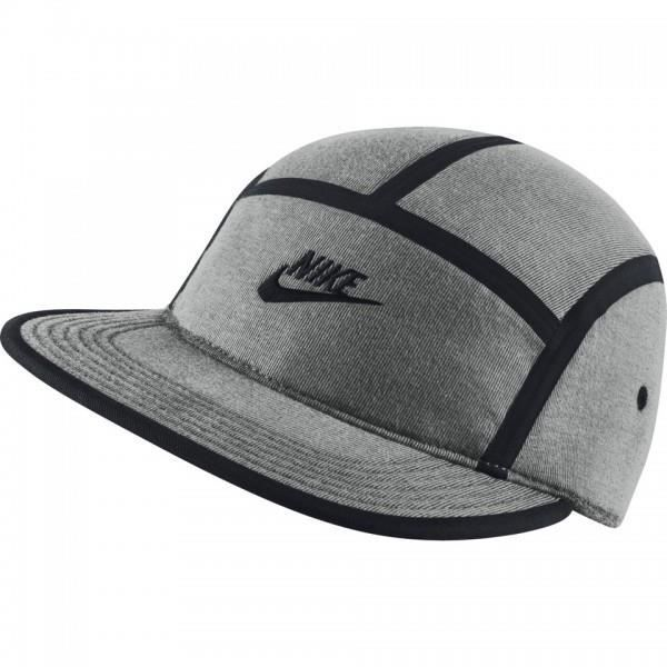 Casquette Nike Rose Homme