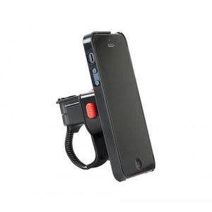 ZEFAL Support guidon Iphone 4 & 5 Z-Console