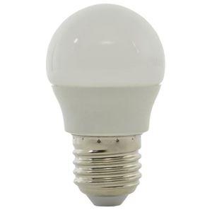 ampoule achat vente ampoule pas cher cdiscount. Black Bedroom Furniture Sets. Home Design Ideas