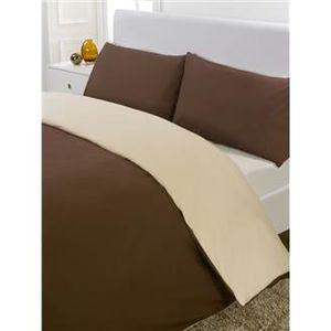 couette pour lit de 160 achat vente couette pour lit de 160 pas cher cdiscount. Black Bedroom Furniture Sets. Home Design Ideas