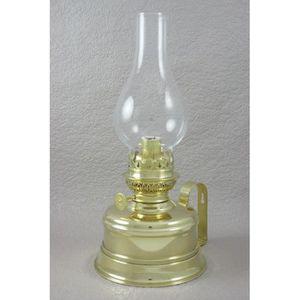 Lampe petrole achat vente lampe petrole pas cher - Meche de lampe a petrole ...
