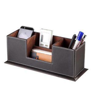 Organisateur de bureau achat vente organisateur de - Organisateur de tiroir bureau ...