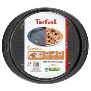 Plaque patisserie pour four achat vente plaque patisserie pour four pas cher soldes - Appareil a pizza tefal ...