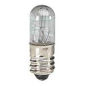 lampe 24 volts achat vente lampe 24 volts pas cher cdiscount. Black Bedroom Furniture Sets. Home Design Ideas