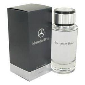 parfum mercedes achat vente parfum mercedes pas cher. Black Bedroom Furniture Sets. Home Design Ideas