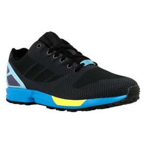 Adidas 2016 Torsion