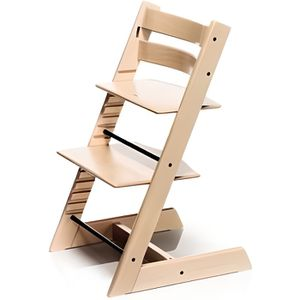Stokke chaise tripp trapp achat vente stokke chaise for Chaise haute tripp trapp grise