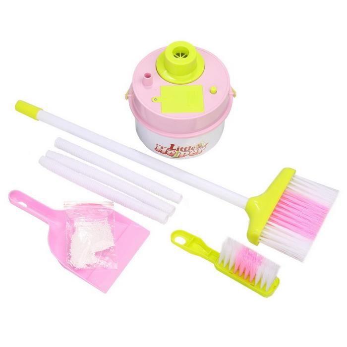 arshiner jouet de maison m 233 nage jouet enfants nettoyage jouets set mini entretien m 233 nager