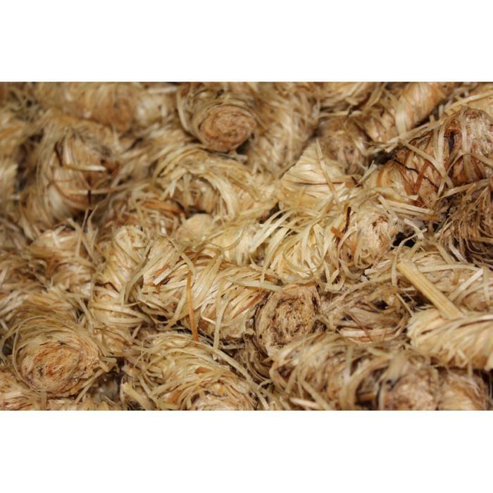 allume feux naturels en laine de bois par 500 achat vente copeaux bois b chette allume. Black Bedroom Furniture Sets. Home Design Ideas