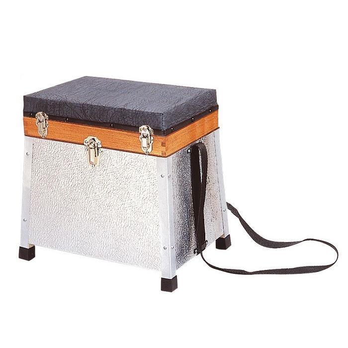 bac de rangement pas cher calais 3632. Black Bedroom Furniture Sets. Home Design Ideas
