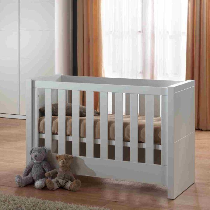 lit bebe 60 x 90. Black Bedroom Furniture Sets. Home Design Ideas