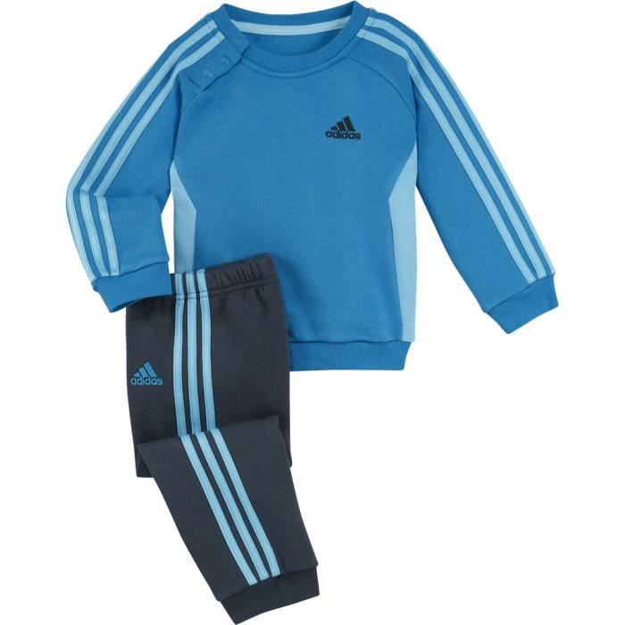 category jogging adidas  ans